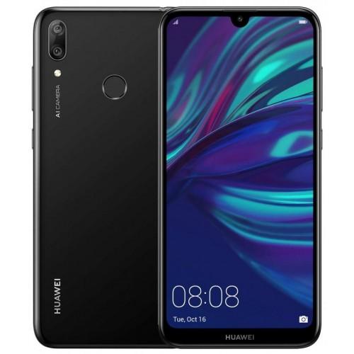 Huawei Y7 32 GB NERO