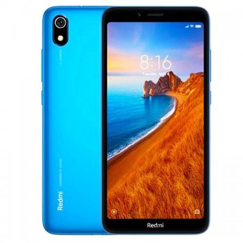 REDMI 7A 16 GB BLU