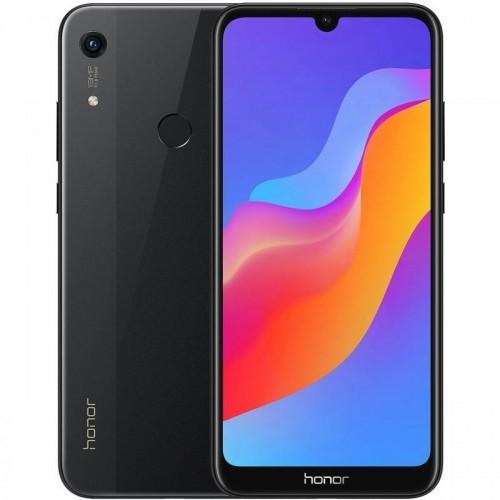 Honor 8A 32 GB NERO