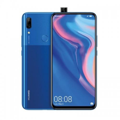 Huawei P Smart Z 2019 64 GB BLU