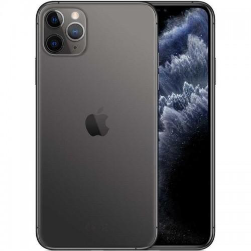 Apple Iphone 11 Pro Max 64GB Bianco