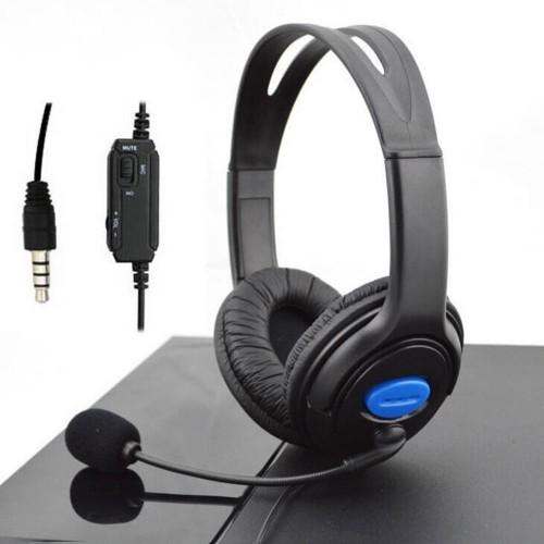 Gaming Headphone for p4