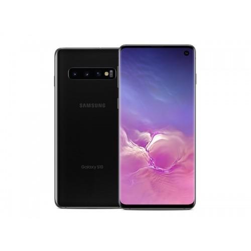 Samsung Galaxy S10 128 GB NERO